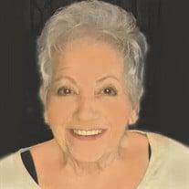 Norma Salloum