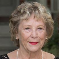 Judith A. McClain
