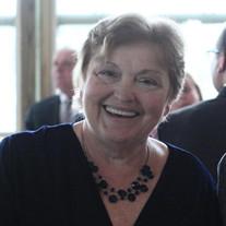 Gayle C. Britt