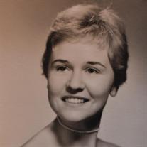 """Marilyn """" Lynn"""" Schlick"""