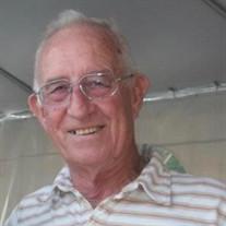 Bradley R. Hayner