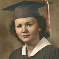 Helen P. Harden