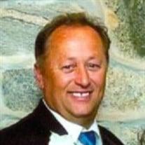 Edward C. Crosby