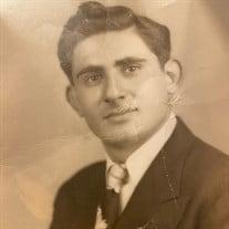 Norman Dreznin