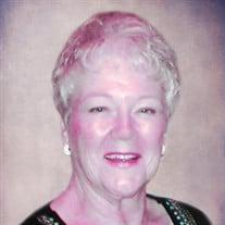 Donna H. Gallagher