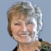 Gloria J. Howell