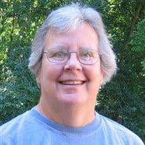 Linda Kipnes