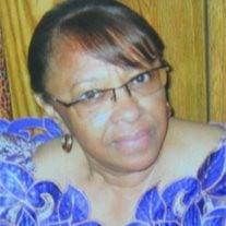 Sharlena L.  Darden (Johnson)