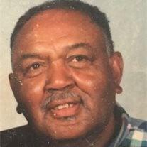Melvin L.  Hopkins Sr.
