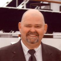 Mr. Robert L. Sheehan