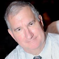Brian Dale Harrison
