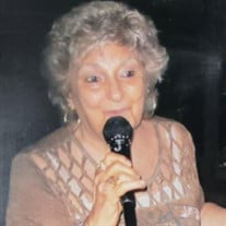 Mrs. JoAnne C. (Demma) Carollo