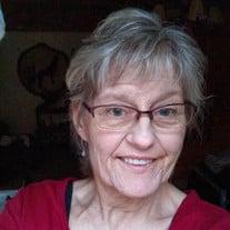 Sharon Rene Teasley