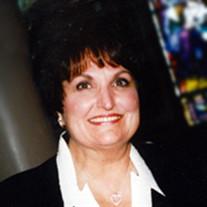 Ursula Corrado