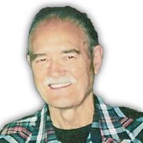 Richard Dale Reynolds