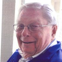 Richard B. Johnson