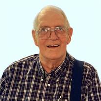 Lester L. Lindner