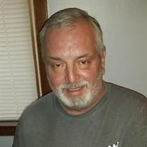 James M. Monack Sr.