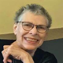 Rita Ann Cone