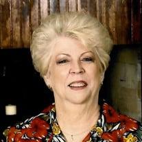 Joann Leverman Searson