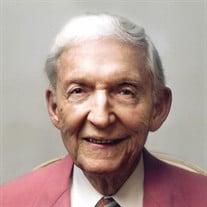 Edward Blask