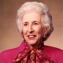 Edith Delsol Barbin