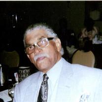 Philip L. Patterson