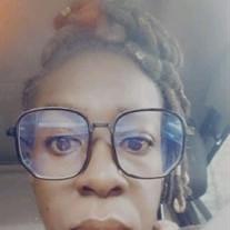 Sholanda Belton