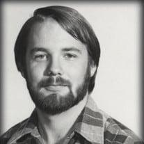 Dennis Michael Flynn, Sr.