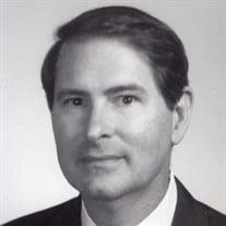 Walter Dantzler Jones