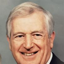 Paul Trauger Culbertson Jr.