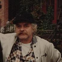 Michael J. Prall