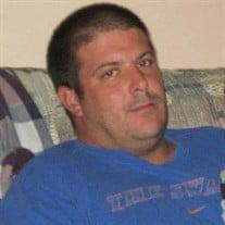 Shawn Michael Kunkle