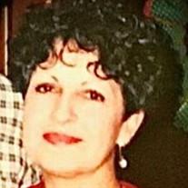 Mrs. Barbara M. Franco