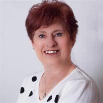 Bonnie Sue (Reeves) McGuirt