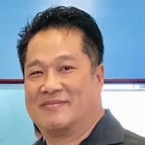 Mr. Hai Ho Nguyen