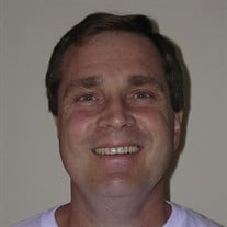 David Alexander Wilson