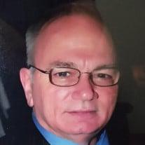 G Rothen Boykin Jr.