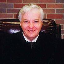 Allen R. Hamilton Sr.