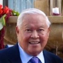 Dr. Oscar S Oca