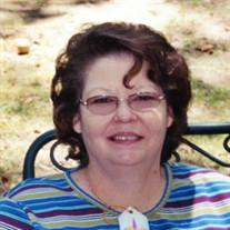 Helen L. (Parsley) Farley