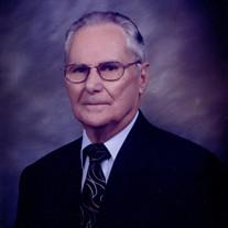 Denton Henderson, Sr.