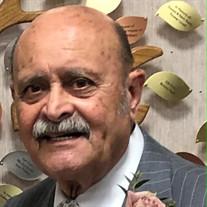 Jose R. Rivera
