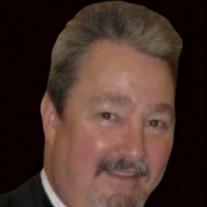 Mr. DuBose Rivers Martin