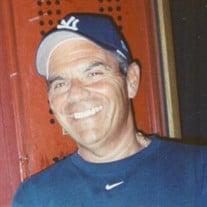 Edward A. Ventrone