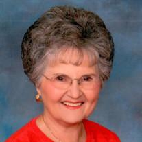 Louise Dvorak