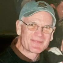 Michael Raymond Lynch