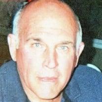 Gary Alan Butchko