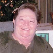 Rheda Dale Elder