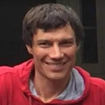 Jamie Weydert